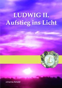 Cover-Ludwigder2te_Aufstieginslicht-v01